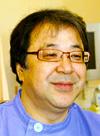 dr_maruyama