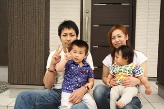daiyoshi_s_b