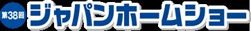 ttl-logo-header